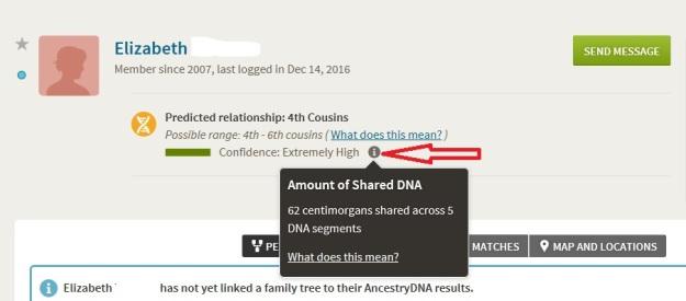 ancestry-total-cm