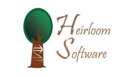 Heirloom Software