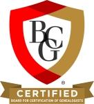 Logo.certified